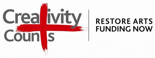Creativity_Counts_Logo.JPG