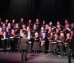 North Peace Community Choir