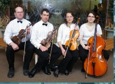 An Evening of Classical Music