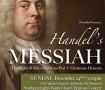 Messiah Poster (2)