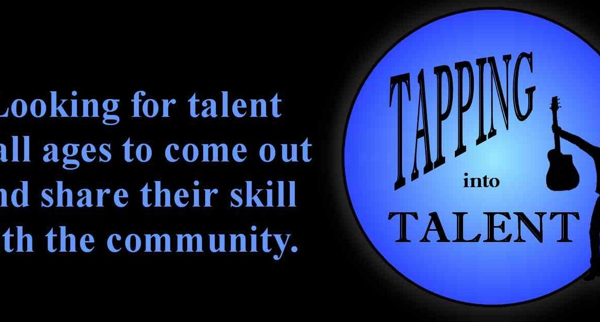 Tapping into Talent featuring Twin Peaks