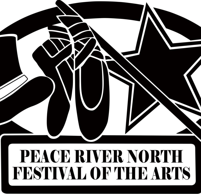 Peace River North Festival