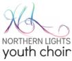NL Youth Choir logo