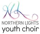 Journey: Choir Concert