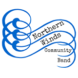 Join Our Community Band