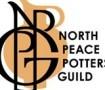 Potters logo