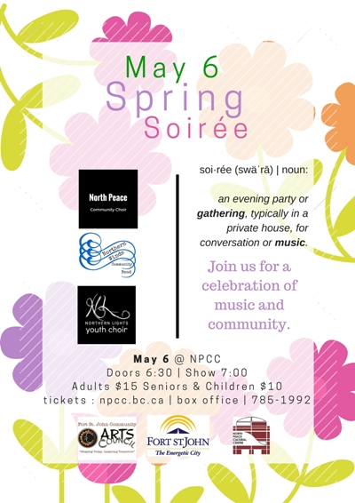 Spring_Soiree_400