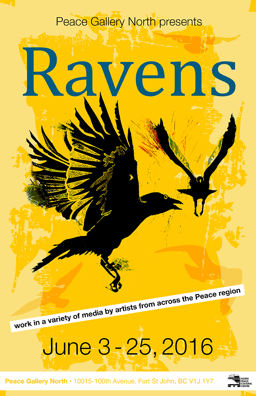 RavensPoster_LoRES (3)