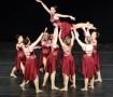 move_dance_festival_400