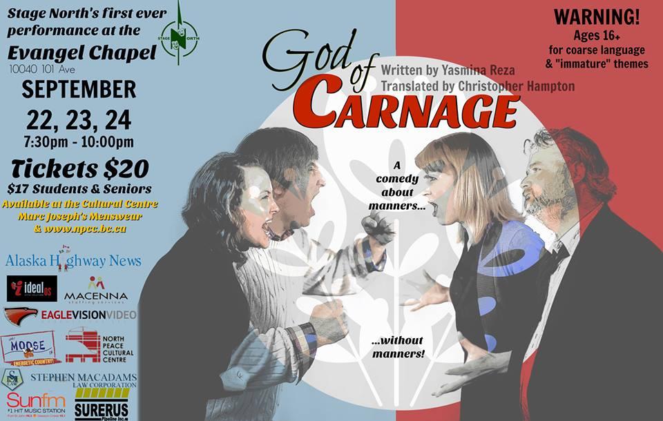 god-of-carnage