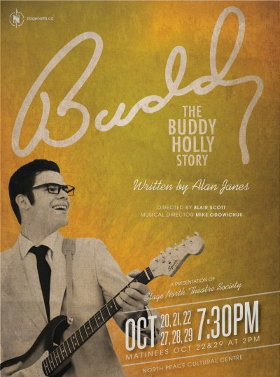 buddy_holly-400