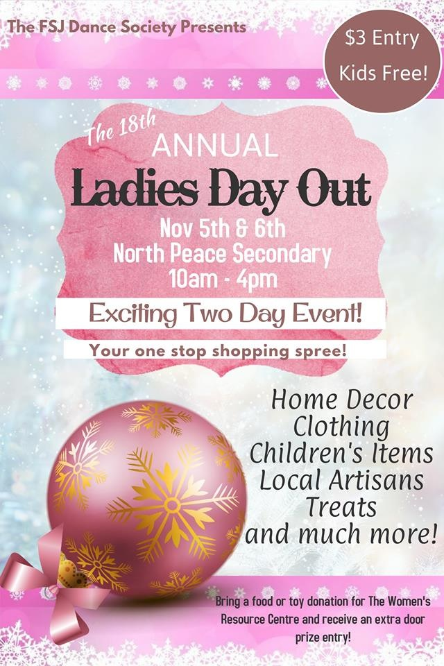 ladies-day-out-2016