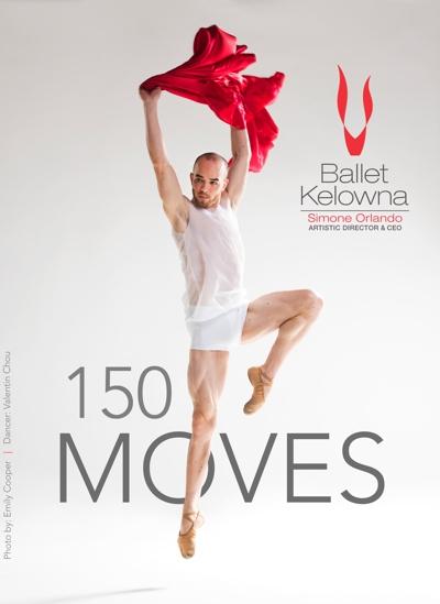 ballet-kelowna-2017