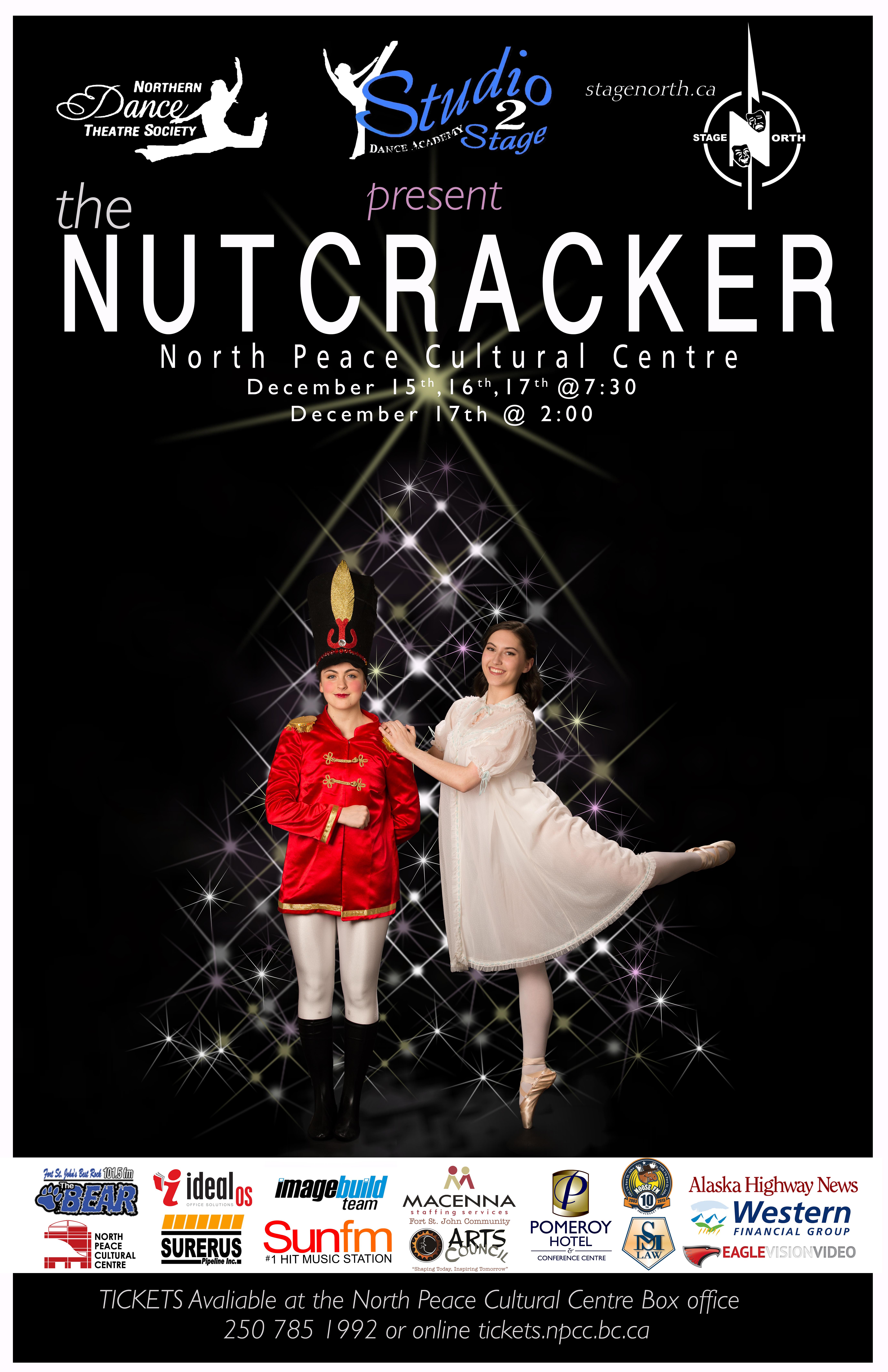 nutcracker-2016