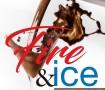 FireIce_Website