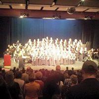 Choir picture