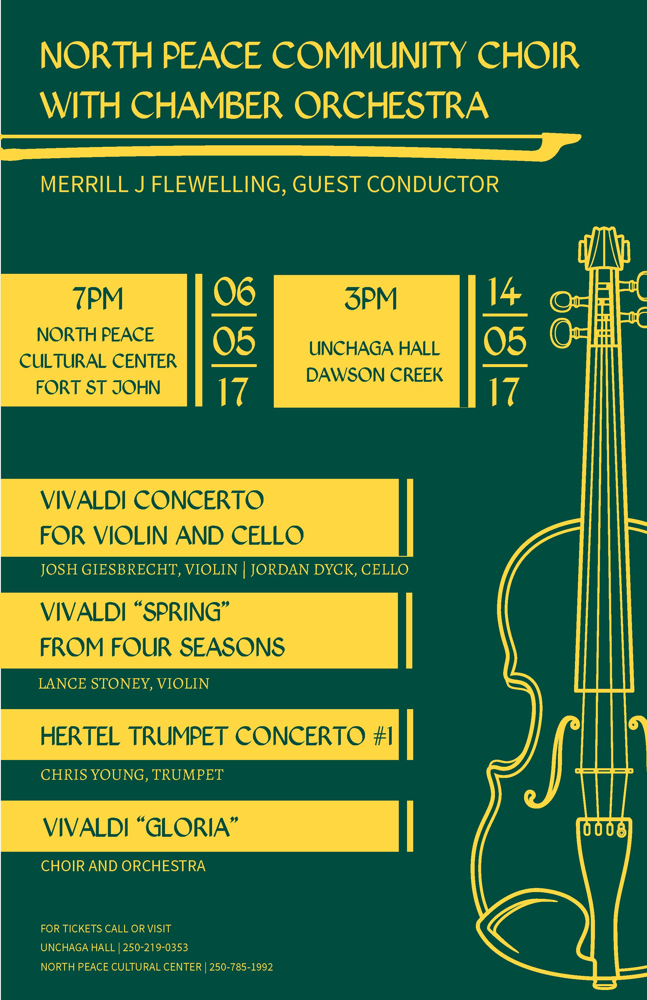 NPCC Spring Vivaldi 11-17