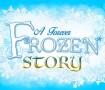 forever_frozen_story_400