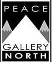 35th Annual Art Auction