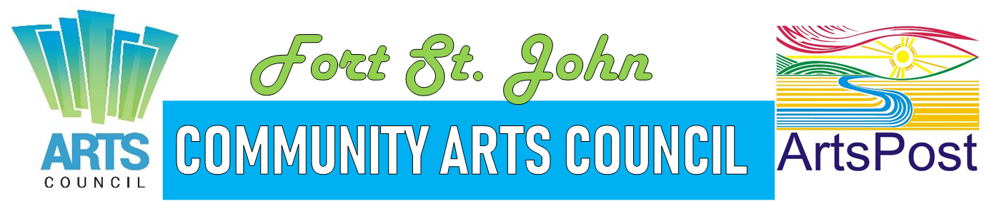Fort St. John Arts Council