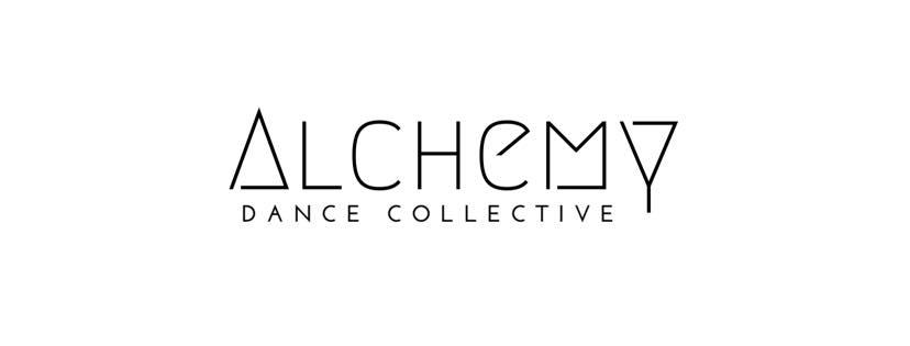 Achemy Dance Christmas Recital