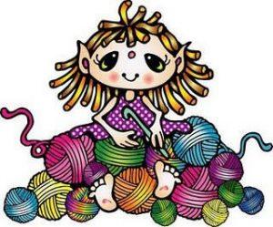 Beginner's Crochet Workshop