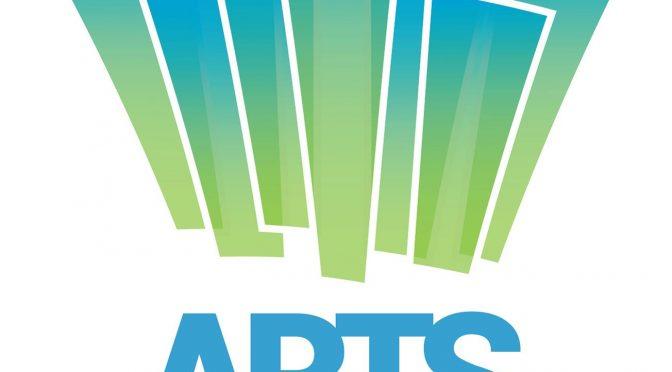 Arts council agm
